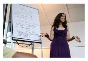 JR Eliana Teaches