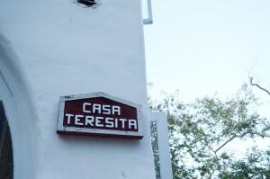 JR La Casa