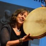 Keynote - Globe Sound Healing