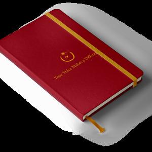 notebook_01