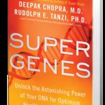 super-genes-500x728