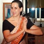 purim-india