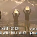 waterbearers